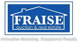 Fraise Auction & Real Estate
